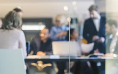 Leverage Next-Generation ERP Tools to Drive Business Process Transformation